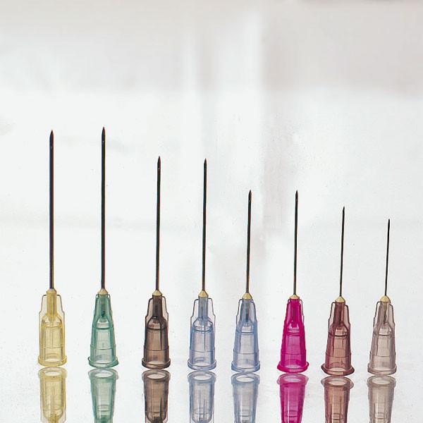 injectienaalden.jpg