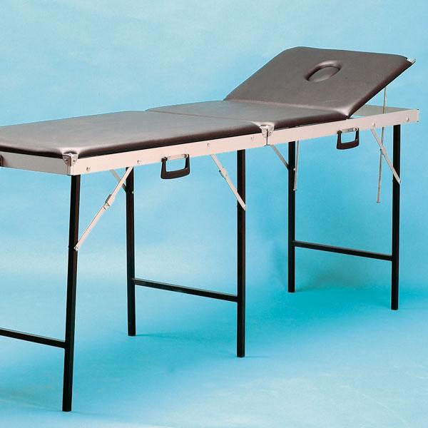 massagebanken. Black Bedroom Furniture Sets. Home Design Ideas